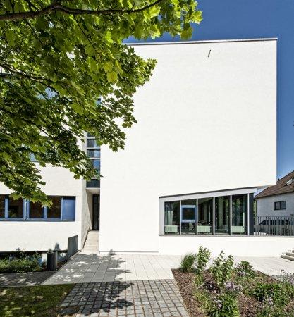 2_fachschule-erbeskopfweg_034-bearb