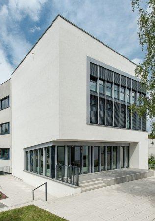 3_fachschule-erbeskopfweg_018-bearb_0