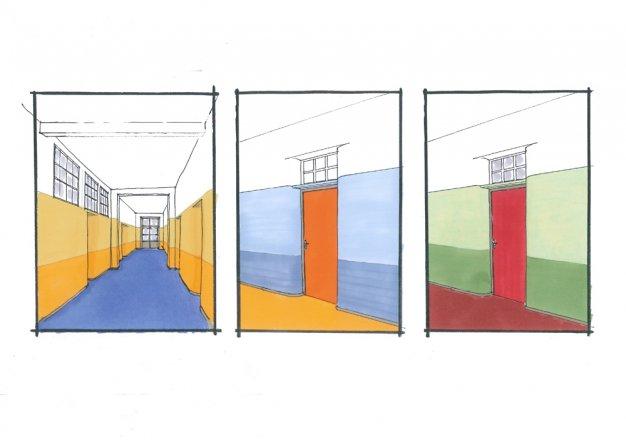 4_skizze-flurfarben-komplett