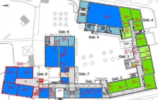 4_14-03-27-gs-eggersdorf-v4-3-gr00-a3-klein