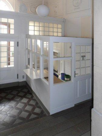 4_p7161634a_einbau-im-haupttreppenhaus-klein