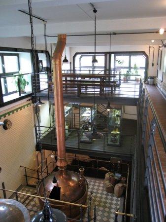 3_technikmuseum-283-klein