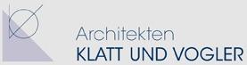 Architekten KLATT UND VOGLER