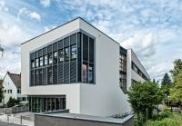 1_Fachschule-Erbeskopfweg_007